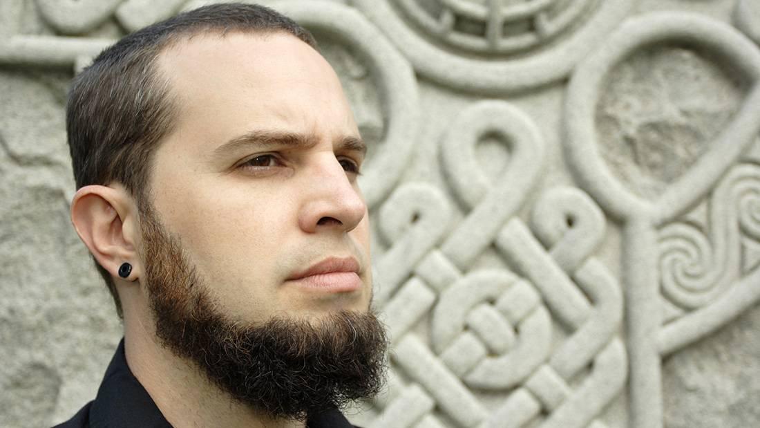 Особенности бороды без усов
